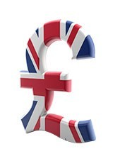 money-new-small-pound