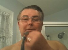 How to Sharpen and Reuse Your Razor Blades for Years