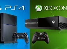 The websites we use to find deals on games consoles