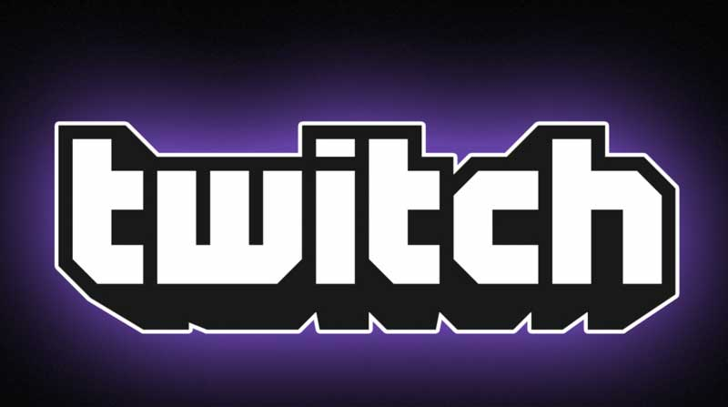 Can I earn money streaming games to Twitch.tv?