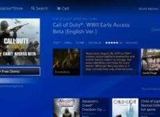 How to get The Call of Duty: WW2 Beta for Free (no pre-order required)