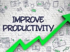 10 products that make your life better, increase your productivity and therefore increase your chances of more money