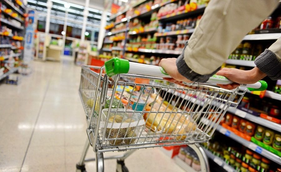 How to Find Branded Products Cheaper: Tips and Tricks